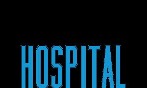 byasendyrehospital.no